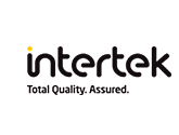 Intertek - Uganda Export Process